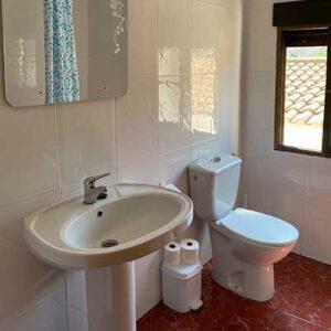 Cuarto-de-baño-1