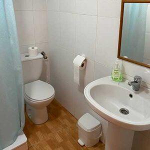 Cuarto-de-baño-2