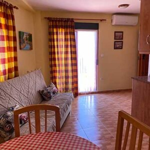 Sala-de-estar-2