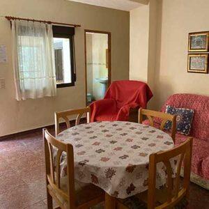Salón-Casa-Rural