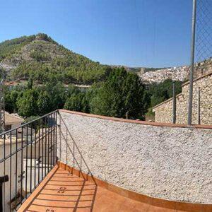 Vistas-terraza
