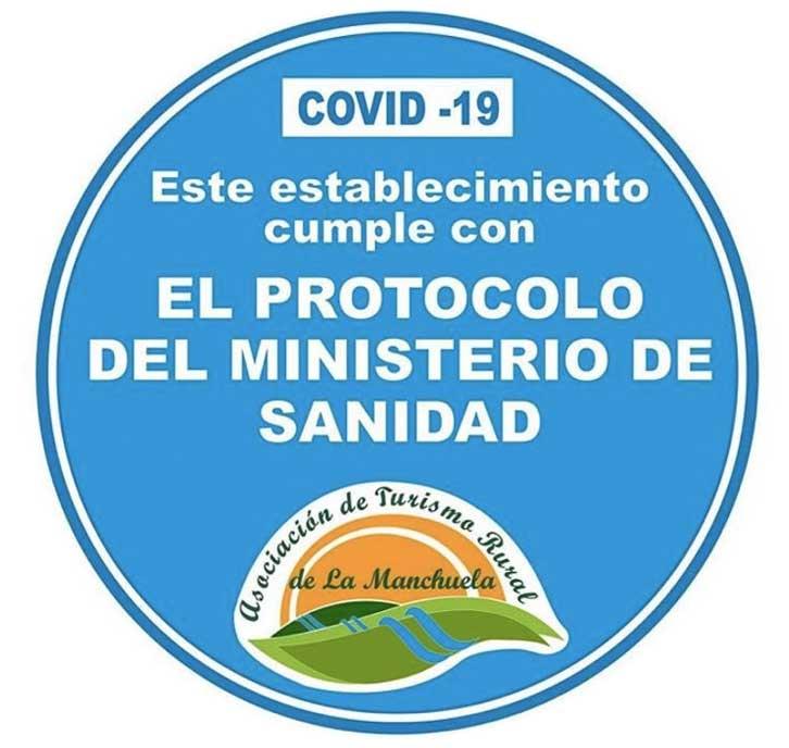 Protocolo-COVID-19 Casas Diego Paleta