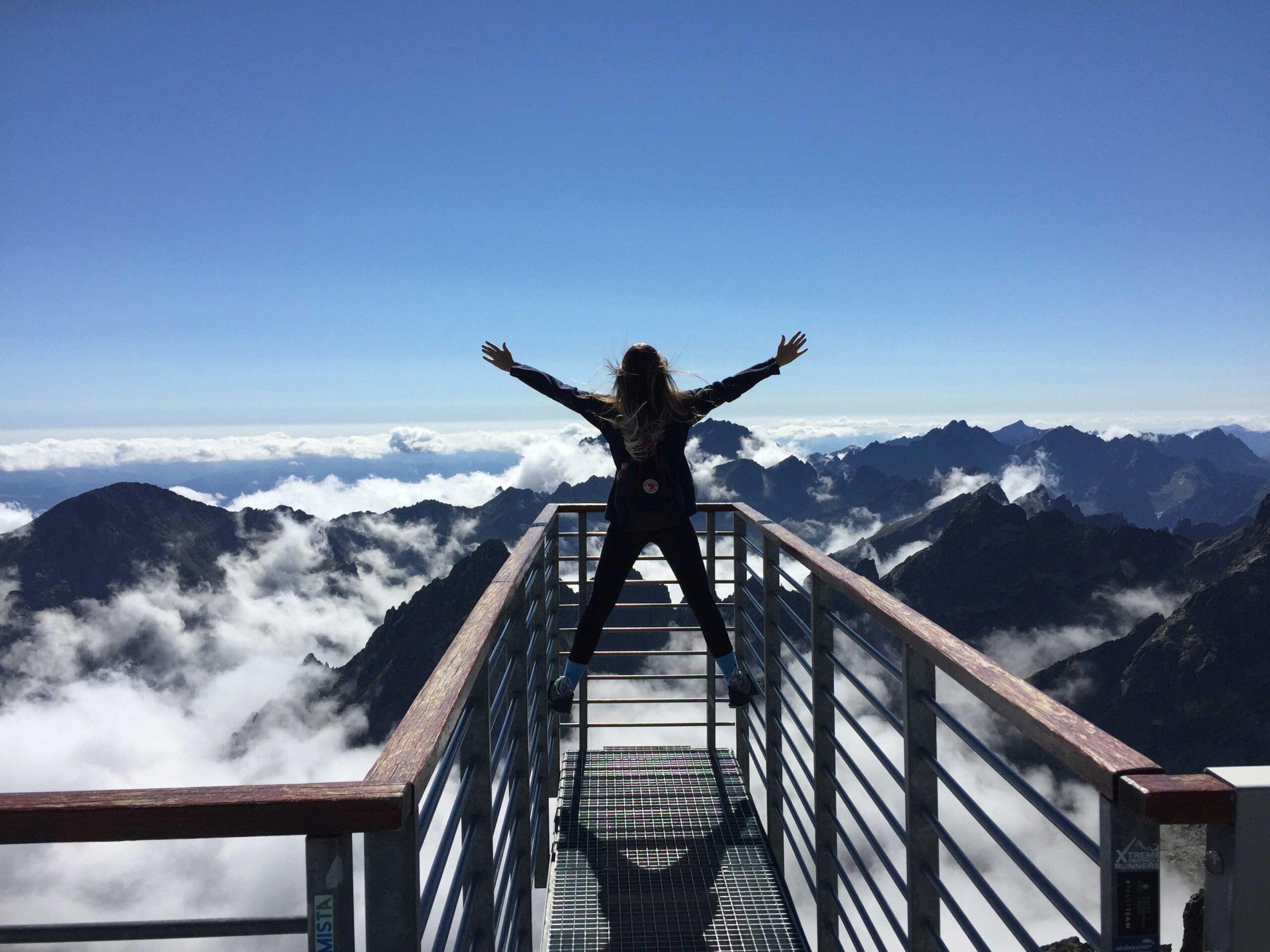 6 mejores consejos o tips para viajar